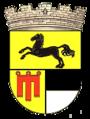 Wappen Langenau (Wuerttemberg)2.png