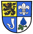 Wappen Leimen Baden.png