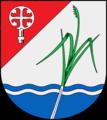 Wappen Mözen.png