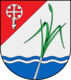 Coat of arms of Mözen