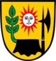 Wappen Oberboesa.png