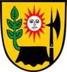 Wappen Oberboesa.png