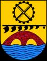 Wappen Obergurig.PNG