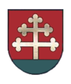 Wappen PF-Hohenwart.png