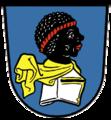 Wappen Pappenheim.png