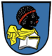 Coat of arms of Pappenheim