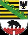 Wappen Sachsen-Anhalt.png