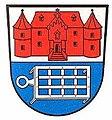 Wappen Schmölz.jpg