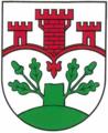 Wappen Schwichtenberg.png