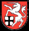 Wappen Tengen.png