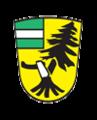 Wappen Unterschoeneberg.png