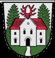 Wappen Waidhaus.png