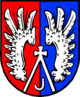 Coat of arms of Lamprechtshausen