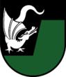 Wappen at ranggen.png