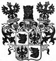 Wappen der Grafen von Egloffstein zu Arklitten 1786.png