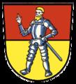 Wappen von Kirchheim in Schwaben.png
