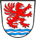 Coat of arms of Neuhaus am Inn