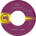War by Edwin Starr US single Side-A label.png