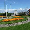 War memorial - panoramio (5).jpg