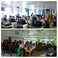 Waray Wikipedia Editathons at PSHEV and UPVTC.jpg
