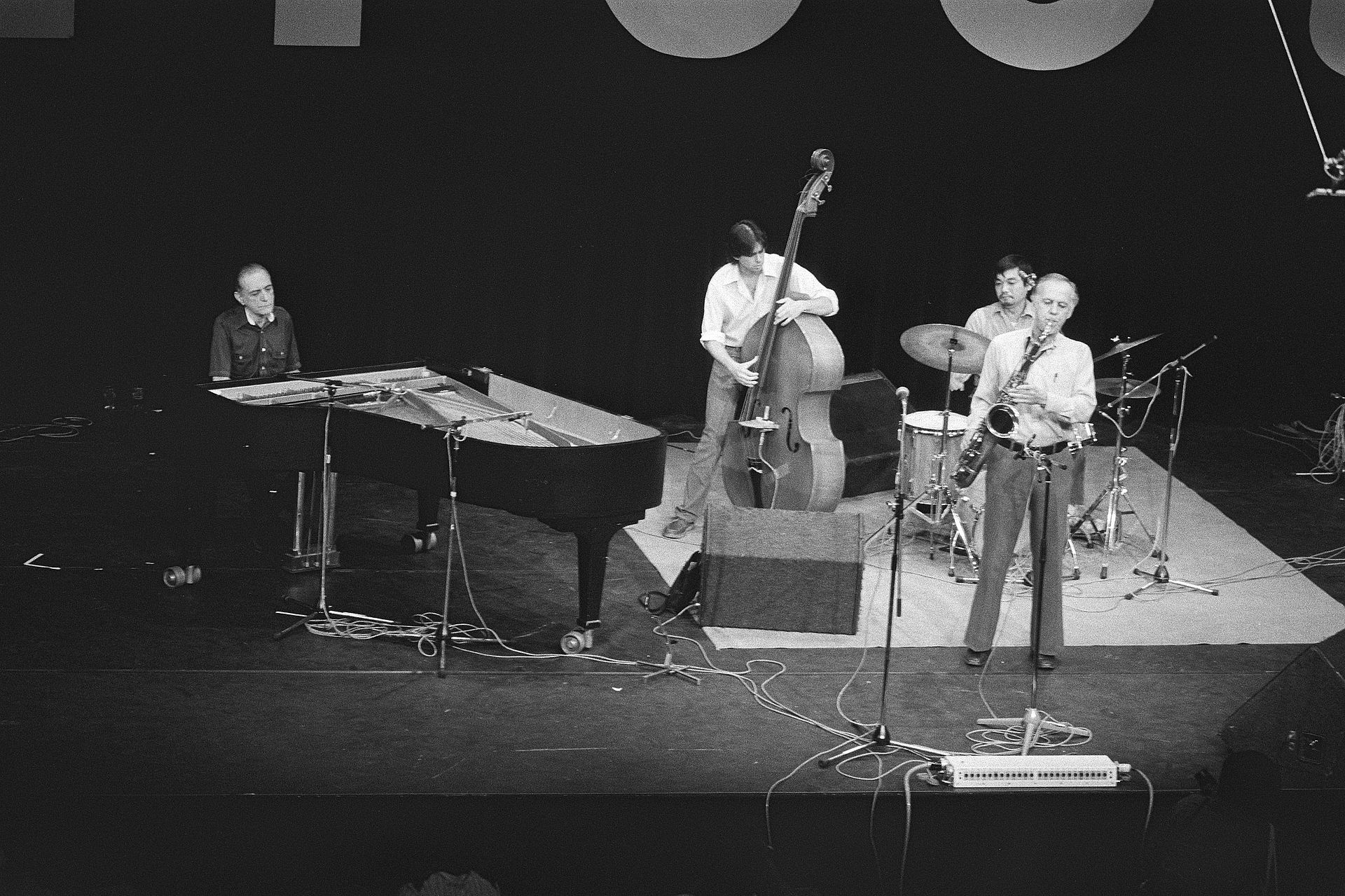 Citaten Quartett : Sal mosca wikipedia