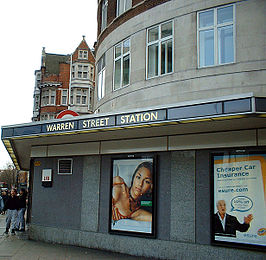 WarrenStreetTubeStation.jpg