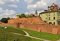 Warsaw 07-13 img24 Old town.jpg