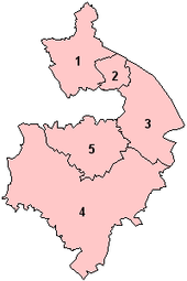 Warwickshire Numbered.png
