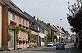 Wasenweilerstraße, Ihringen (2008).jpg