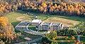 Washington Christian Academy 20091025 074510.jpg