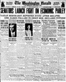 Washington Herald 12 25 1922.pdf