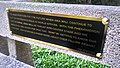 Washington SyCip Park chair quote.jpg