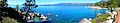 Washoe County, NV, USA - panoramio (9).jpg