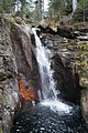 Wasserfall Hochfall im Bayerischen Wald.jpg