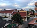Wat Nong Ao, Pattaya IMG 8403.jpg