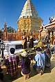 Wat Phra That Doi Suthep (11899977914).jpg