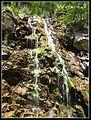 Waterfall (2118261467).jpg