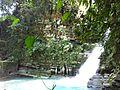 Waterfall at Las Pozas.jpg