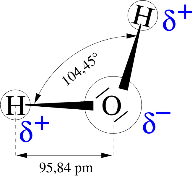 File:Watermolecule.png