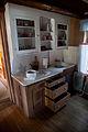Watson Cabin-16.jpg
