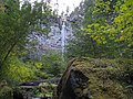Watson Falls (3021498299).jpg