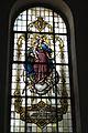 Watterdingen St. Gordian und Epimachus Madonna 165.jpg