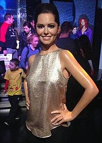 Cheryl Singer Wikipedia