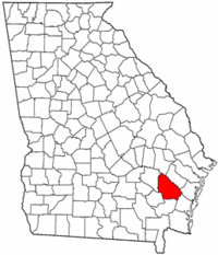 Wayne County Georgia.png