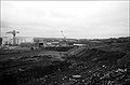 Wearmouth Colliery - Demolition (6008761874).jpg