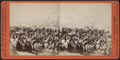 Weekly Surf Meeting, from Robert N. Dennis collection of stereoscopic views 2.png