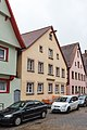 Weißenburg in Bayern, An der Schranne 19 20170901 001.jpg