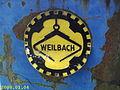 Weilbach-Mistbagger01.JPG