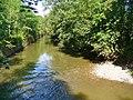 Weimar - Ilm (River Ilm) - geo.hlipp.de - 40274.jpg