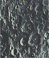 Weinek Mond-Atlas T170.jpg